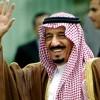 Arabia Saudita, da Abdullah a Salman nel segno della continuità