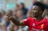 Calciomercato: Sterling verso Madrid?