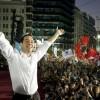 Grecia, il referendum si farà: democrazia o troika?