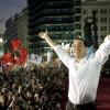 Tutte le sfide di Tsipras, da Atene a Bruxelles passando per Berlino
