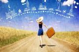 Destinazione Vienna: consigli per due viaggi…in uno