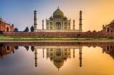 Crescita dell'India: verso il sorpasso alla Cina