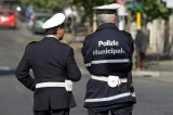 Roma: i vigili urbani multano se stessi, decine di volte
