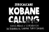 VIDEO 'Kobane Calling', il reportage di Zerocalcare arriva in edicola