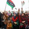 L'isteria libica dell'Italia. L'invasione dell'Isis che per ora non c'è
