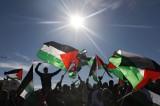 Mozione e Rimozione. La doppia linea palestinese del Parlamento italiano