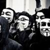 Attacca anche Anonymous, guerriglia 3.0 contro l'Isis