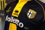 Se il Parma fallisce o si ritira, che succede in serie A? Regolamento e classifica