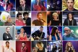Sanremo 2015, prima serata: scaletta, big e ospiti. Un festival 'troppo calmo'?