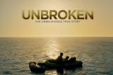 Unbroken, la storia di Louis Zamperini senza lo sprint finale