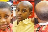 Usa: falso rapimento e capelli da vecchio, così si educano i bambini