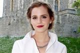 Harry ed Emma Watson: un amore principesco