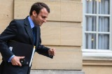 La legge Macron e la crisi ideologica dei socialisti francesi