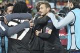 Lettera di un non-tifoso alla AS Roma: 'La vittoria del rispetto'