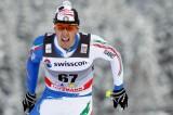 Pellegrino – Noeckler di bronzo, l'Italia brilla nello sprint a Falun