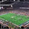 Super Bowl XLIX: emozioni in Arizona, trionfo Patriots, disastro Seahawks. Sexy ed impeccabile Katy Perry