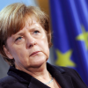 Germania, la legge anti-terrorismo fa già discutere
