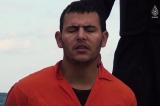 L'Isis, la polveriera Libia e gli errori dell'Occidente