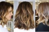 Moda capelli e trucco 2015: ecco le nuove tendenze