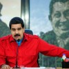 """Venezuela, la """"dittatura"""" di Maduro e la democrazia del colpo di Stato"""