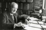 'Gli ebrei si autoannientarono', parola di Heidegger