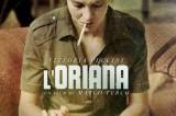 L'Oriana di Turco: uno sceneggiato che non convince