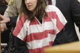 La storia di Megan Huntsman, colpevole di aver ucciso i suoi 6 figli