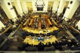 Porcellum 2.0: così in Umbria il Pd si garantisce la vittoria