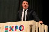 Expo 2015: manca la traduzione simultanea per le delegazioni straniere
