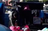 Roma: è polemica sulla proposta di impiegare rom per raccolta rifiuti