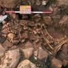 San Valentino 6000 anni dopo: rinvenuta coppia di scheletri abbracciati