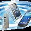Ritorno da incubo: se cambi operatore telefonico paghi una penale