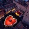 San Valentino 2015, le più romantiche mete d'Italia