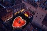 San Valentino 2016: eventi in giro per l'Italia tra cultura e romanticismo
