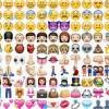 Le emoticon più care, una bolletta da 1.500 euro