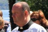 Condannato a quattro anni il sacerdote che organizzava coca-party