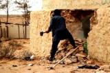 Isis: bombe al cloro, bulldozer, acidi e solventi, l'orrore senza fine