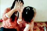 Bullismo: orrore in Cina e in Italia la Rai è sotto accusa