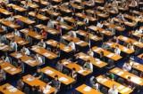 Riforma P.A. Concorsi pubblici e università. Chi ha rovinato l'istruzione?