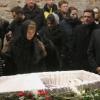 Mosca. I killer di Nemtsov: arrestate 4 persone. Pista cecena-islamica