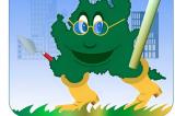 Lombardia: il logo ridicolo dell'assessorato, simbolo dei politici d'oggi