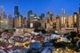 Singapore. Morto Lee Kuan Yew, nel paese si apre il dibattito politico