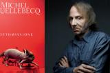'Sottomissione': il nuovo provocatorio romanzo di Michel Houellebecq