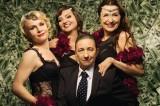 Un musical su Berlusconi: in scena da aprile in Danimarca