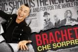 Gli spettacoli teatrali a Roma e Milano nel mese di marzo