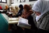 Mourshidates: le donne algerine anti-Isis che insegnano il vero Islam