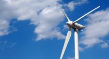 Green New Deal, Manconi (Ass. Nobilita): 'Italia non sprechi occasione'