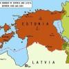Voto in Estonia. Favorito il partito filo-russo amico di Putin