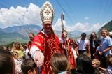 Lefebvriani e scisma, la Fraternità s. Pio X respinge l'accordo
