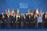 G20, gaffe sui dati sensibili dei leader mondiali